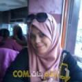 أنا رزان من تونس 28 سنة عازب(ة) و أبحث عن رجال ل الزواج