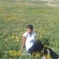 أنا سلمى من فلسطين 38 سنة مطلق(ة) و أبحث عن رجال ل الزواج