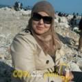 أنا سهام من تونس 28 سنة عازب(ة) و أبحث عن رجال ل الدردشة