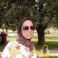 أنا هداية من اليمن 26 سنة عازب(ة) و أبحث عن رجال ل الصداقة