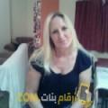 أنا ميار من اليمن 48 سنة مطلق(ة) و أبحث عن رجال ل الدردشة