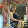 أنا سميرة من مصر 31 سنة مطلق(ة) و أبحث عن رجال ل التعارف