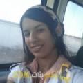أنا سلامة من سوريا 25 سنة عازب(ة) و أبحث عن رجال ل الحب