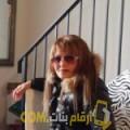 أنا صبرين من عمان 43 سنة مطلق(ة) و أبحث عن رجال ل الحب