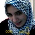 أنا حسنى من الكويت 29 سنة عازب(ة) و أبحث عن رجال ل الزواج