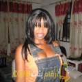 أنا مريم من مصر 31 سنة عازب(ة) و أبحث عن رجال ل التعارف