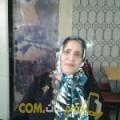 أنا سمورة من لبنان 53 سنة مطلق(ة) و أبحث عن رجال ل الحب