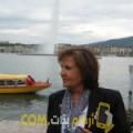 أنا خديجة من تونس 79 سنة مطلق(ة) و أبحث عن رجال ل الزواج