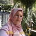 أنا سونة من مصر 19 سنة عازب(ة) و أبحث عن رجال ل التعارف