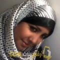 أنا يمنى من الكويت 31 سنة مطلق(ة) و أبحث عن رجال ل الزواج