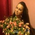 أنا آسية من مصر 33 سنة مطلق(ة) و أبحث عن رجال ل الزواج