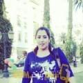 أنا راوية من سوريا 33 سنة مطلق(ة) و أبحث عن رجال ل الحب