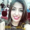 أنا رانية من تونس 23 سنة عازب(ة) و أبحث عن رجال ل المتعة