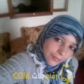أنا حالة من عمان 21 سنة عازب(ة) و أبحث عن رجال ل المتعة
