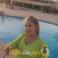 أنا ليالي من المغرب 37 سنة مطلق(ة) و أبحث عن رجال ل التعارف