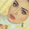 أنا هبة من ليبيا 28 سنة عازب(ة) و أبحث عن رجال ل الزواج