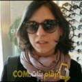 أنا سيرين من تونس 29 سنة عازب(ة) و أبحث عن رجال ل المتعة