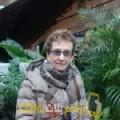 أنا أمنية من عمان 70 سنة مطلق(ة) و أبحث عن رجال ل المتعة