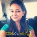 أنا جمانة من مصر 25 سنة عازب(ة) و أبحث عن رجال ل التعارف
