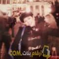 أنا هديل من عمان 51 سنة مطلق(ة) و أبحث عن رجال ل الصداقة