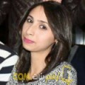 أنا نيمة من الكويت 26 سنة عازب(ة) و أبحث عن رجال ل الدردشة