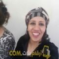 أنا إنتصار من مصر 42 سنة مطلق(ة) و أبحث عن رجال ل التعارف