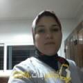 أنا ولاء من فلسطين 26 سنة عازب(ة) و أبحث عن رجال ل الصداقة