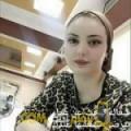 أنا فاتنة من اليمن 21 سنة عازب(ة) و أبحث عن رجال ل الحب