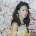 أنا سناء من البحرين 32 سنة عازب(ة) و أبحث عن رجال ل الحب