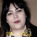 أنا نجية من ليبيا 29 سنة عازب(ة) و أبحث عن رجال ل الزواج