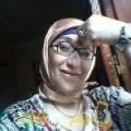 أنا أماني من اليمن 39 سنة مطلق(ة) و أبحث عن رجال ل المتعة