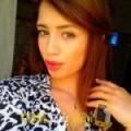 أنا غيتة من البحرين 28 سنة عازب(ة) و أبحث عن رجال ل الصداقة