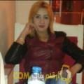 أنا هيفة من فلسطين 43 سنة مطلق(ة) و أبحث عن رجال ل الزواج
