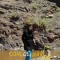أنا ياسمين من اليمن 28 سنة عازب(ة) و أبحث عن رجال ل الزواج