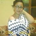 أنا سهيلة من مصر 20 سنة عازب(ة) و أبحث عن رجال ل الزواج