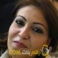 أنا بتينة من البحرين 45 سنة مطلق(ة) و أبحث عن رجال ل الدردشة