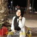 أنا مديحة من قطر 33 سنة مطلق(ة) و أبحث عن رجال ل الزواج