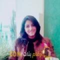 أنا تيتريت من تونس 23 سنة عازب(ة) و أبحث عن رجال ل المتعة