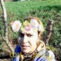 أنا سكينة من البحرين 26 سنة عازب(ة) و أبحث عن رجال ل الزواج