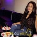 أنا إسلام من مصر 24 سنة عازب(ة) و أبحث عن رجال ل الزواج