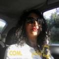 أنا سلامة من الجزائر 32 سنة مطلق(ة) و أبحث عن رجال ل الحب