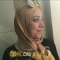 أنا ريهام من مصر 36 سنة مطلق(ة) و أبحث عن رجال ل الدردشة