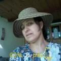 أنا عائشة من الإمارات 48 سنة مطلق(ة) و أبحث عن رجال ل الزواج