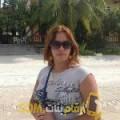 أنا إيمة من مصر 38 سنة مطلق(ة) و أبحث عن رجال ل الزواج