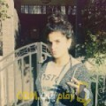 أنا سليمة من فلسطين 22 سنة عازب(ة) و أبحث عن رجال ل الحب
