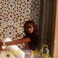 أنا رشيدة من الكويت 25 سنة عازب(ة) و أبحث عن رجال ل المتعة