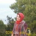 أنا أمينة من تونس 38 سنة مطلق(ة) و أبحث عن رجال ل الزواج