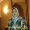 أنا نيرمين من اليمن 39 سنة مطلق(ة) و أبحث عن رجال ل التعارف