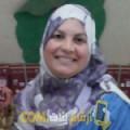 أنا إلهام من مصر 47 سنة مطلق(ة) و أبحث عن رجال ل الصداقة