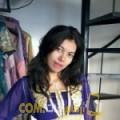أنا سونيا من العراق 26 سنة عازب(ة) و أبحث عن رجال ل الزواج